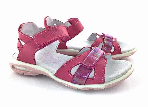 RBG21_01_OS_Pink Leather Sandals