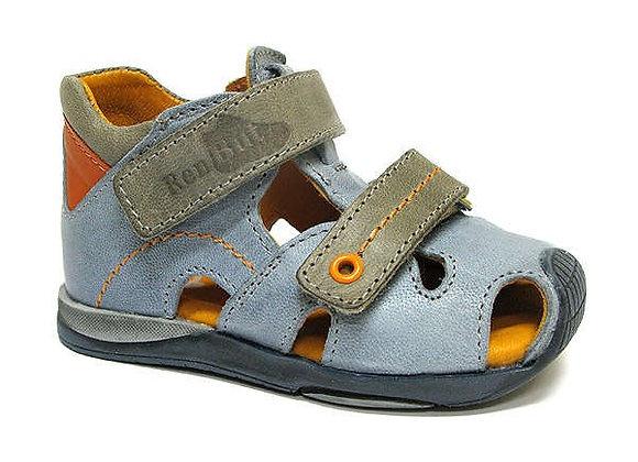 RBB11_1433_0736_CS Jeans Leather Sandals