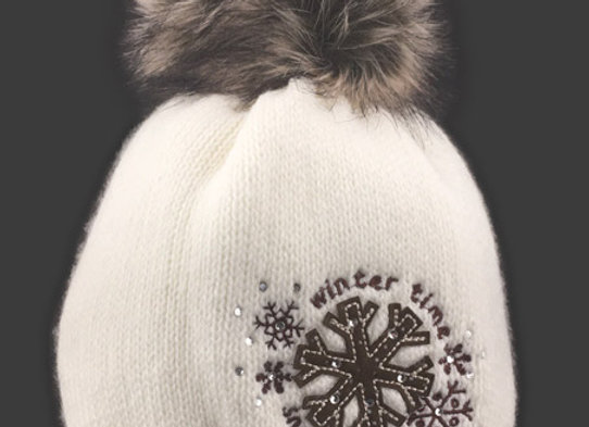 MX_1504_WHG Winter Hat