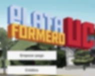 plataformero_uc.png