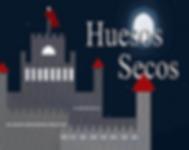 huesos_secos.png