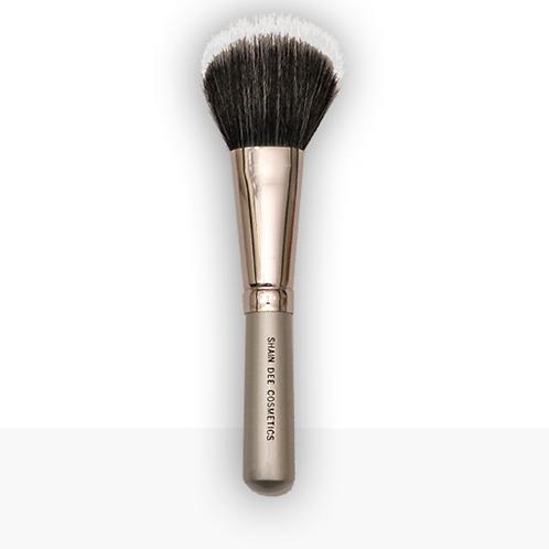 Deluxe Powder Brush