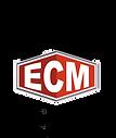 ECM_LogoFinal_Rev.png