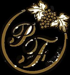 Pauli_Logo.png
