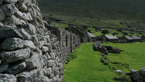 Cruising with Hebridean Adventures — Summer 2021