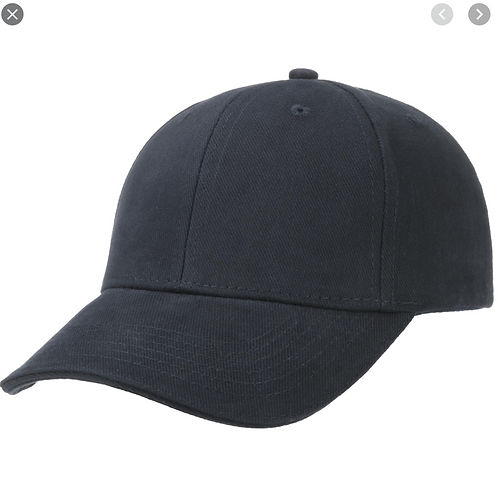 Hebridean Adventures Cap