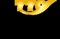 ishai&Rami.david_logo(c)-01.png