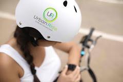 ביטוח תאונות קורקינט חשמלי/אופניים חשמליים