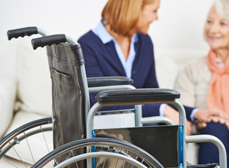 מהם התנאים לקבלת ביטוח סיעודי ? התשובות להכל