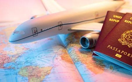 טיפים לרכישת ביטוח נסיעות לחו''ל