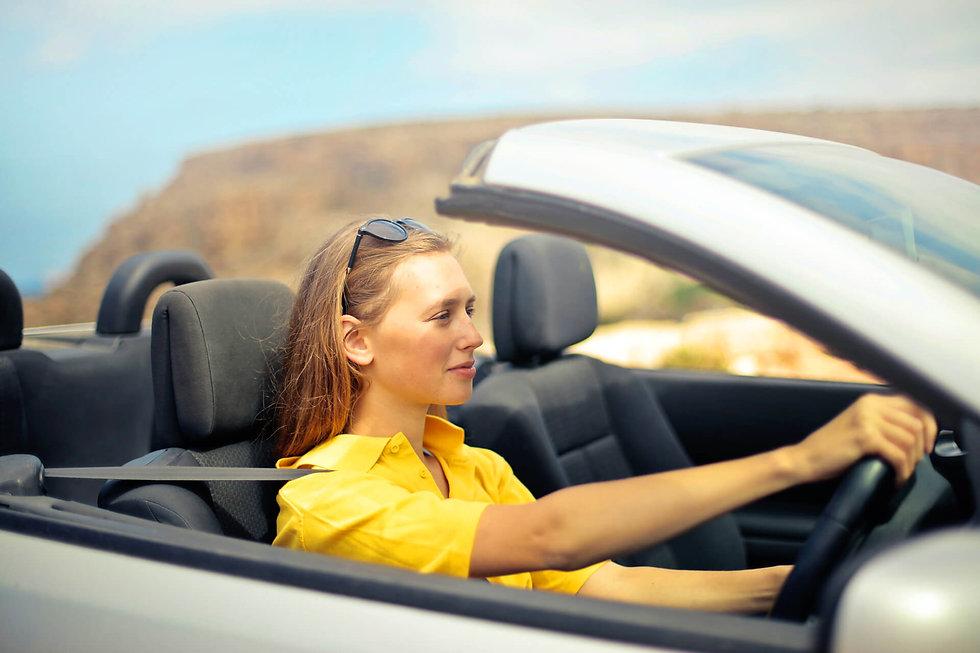 car-insurance-bg.jpg