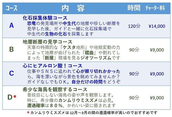 コース紹介改2.JPG