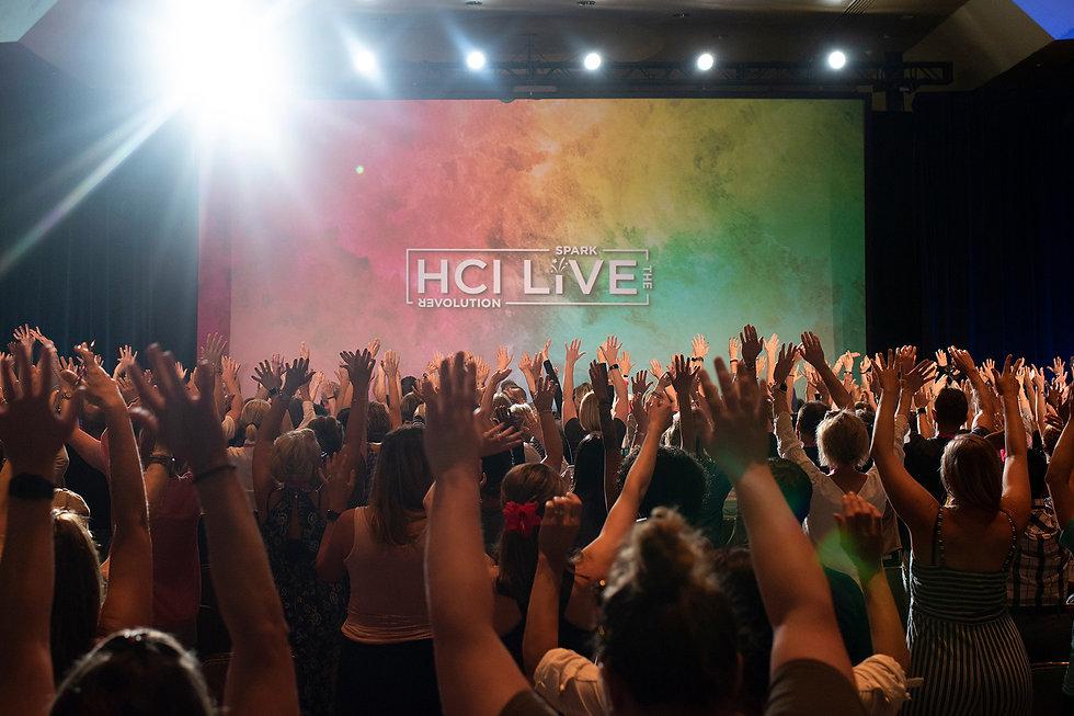 HCI Live Stage.jpg