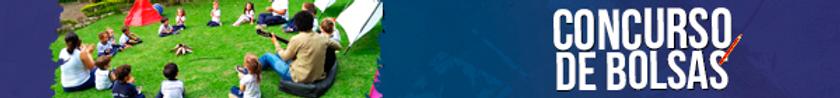 Banner-Tarja.png