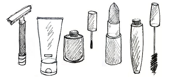 BHM-BeautyBrands-Sketch.jpg