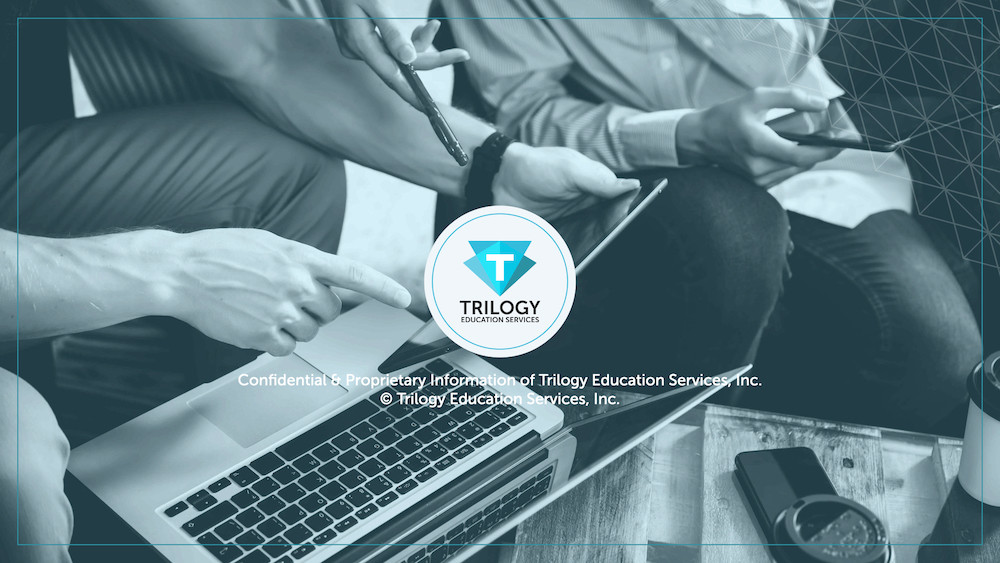 Trilogy_Keynote_Template_2018.029.jpeg