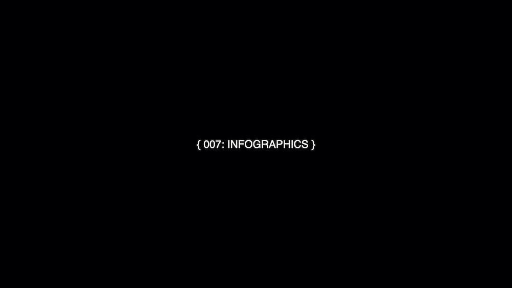 Trilogy_Keynote_Template_2018.023.jpeg