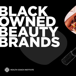 BHM-BeautyBrands-1.jpg
