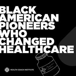 BHM-Healthcare-1.jpg