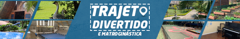 Trajeto-Banner-Tarja.png