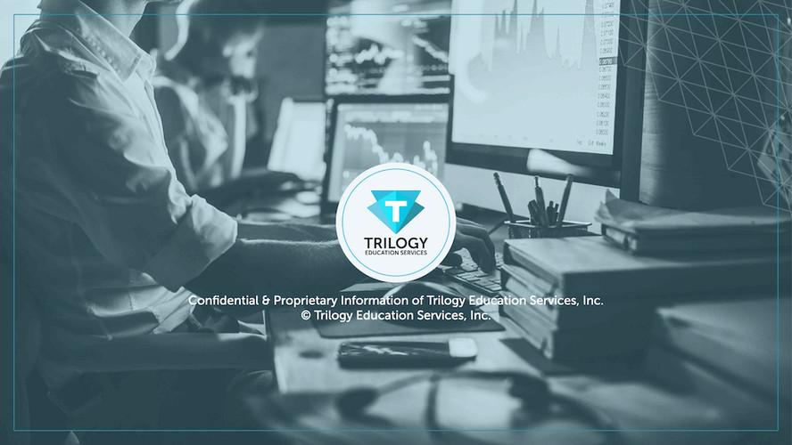 Trilogy_Keynote_Template_2018.028.jpeg