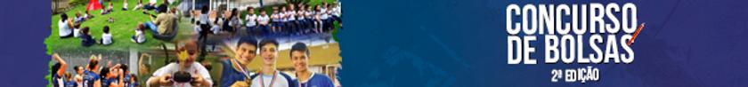 Banner-Tarja (1).png