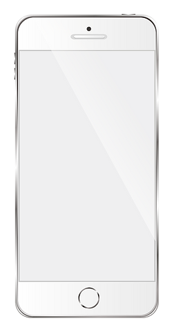 iPhone-Blank.png