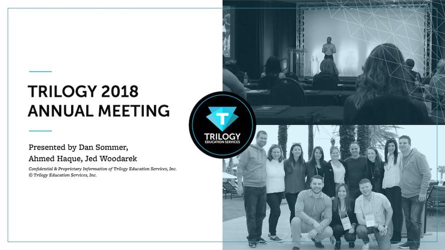 Trilogy_Keynote_Template_2018.005.jpeg