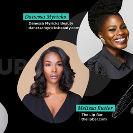 BHM-BeautyBrands-3.jpg