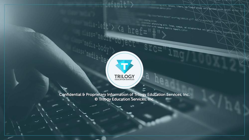 Trilogy_Keynote_Template_2018.027.jpeg
