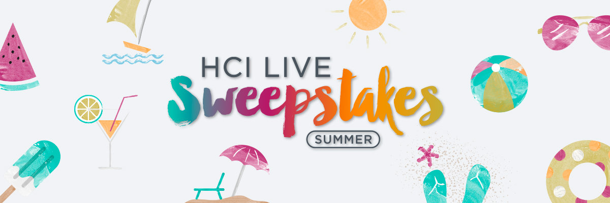 HCIL-F19-Summer-Sweepstakes-Email-Banner