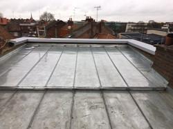 Couverture toiture Lesquin.