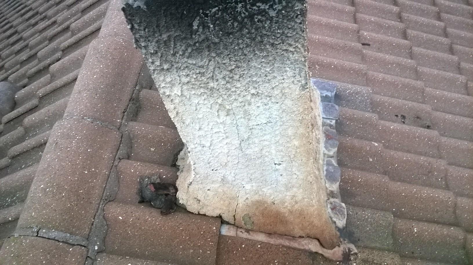 Fuite, réparation cheminée vende.jpg
