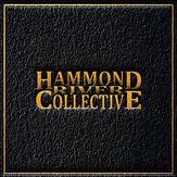 Album Cover - Jan 26, 19.jpg