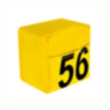 prisma_numerador_cubo_pequeno.png