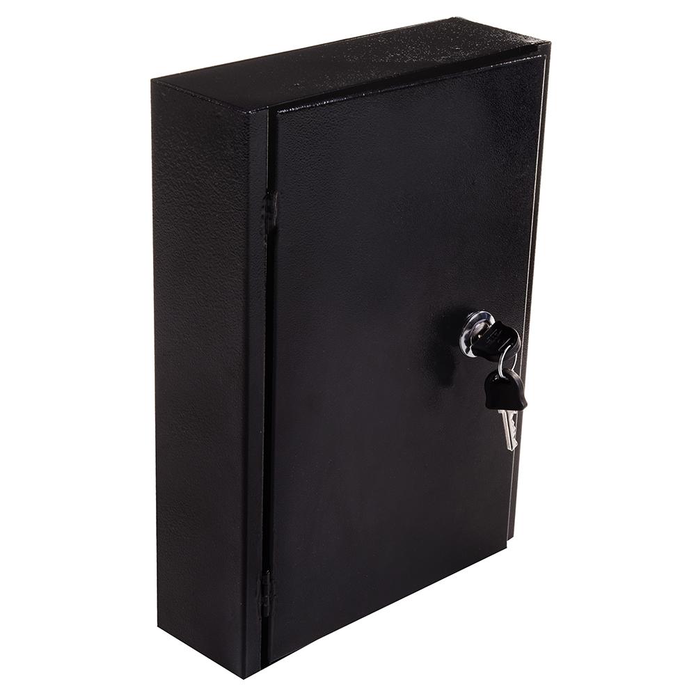 porta chaves claviculario