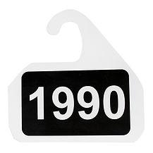 9b6a8671258 Fabrica de Numeradores - Super Prisma