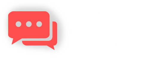 chat-with-the-king.png