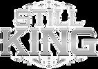 logo-still-king.png