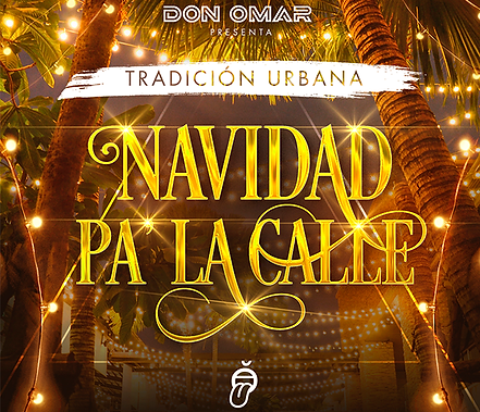 NAVIDADPALACALLE WEBSITE1 (1).png