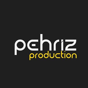 pehriz_logo.jpg