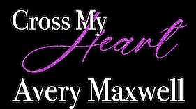 CrossMyHeartTypography.png