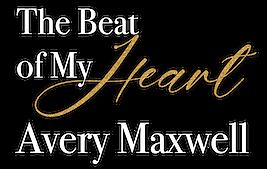 Beatofmmyhearttypography.png