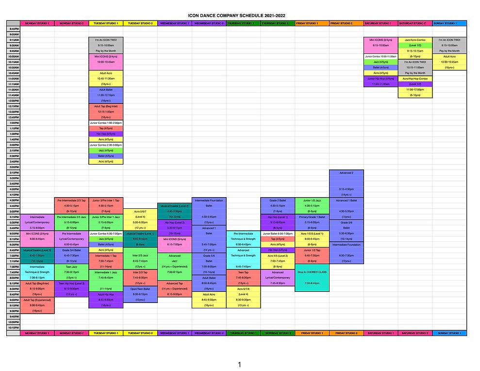 Tentative Dance Schedule 2021-2022.png