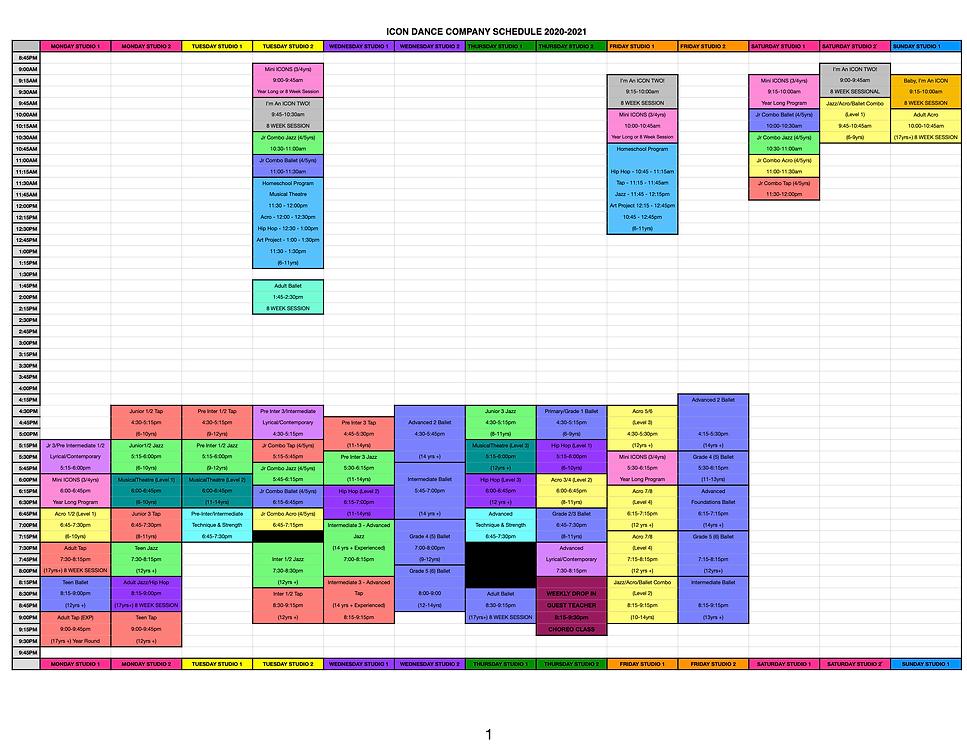 Tentative Dance Schedule 2020-2021-2.png