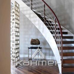 gallery35.jpg