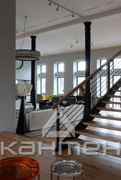 gallery51.jpg