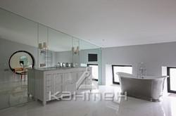 gallery57.jpg