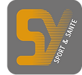 logo de Steve Yung coach sport et santé