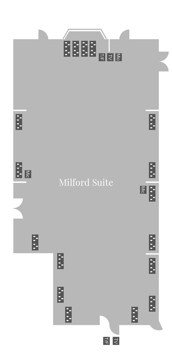 milford suite.png